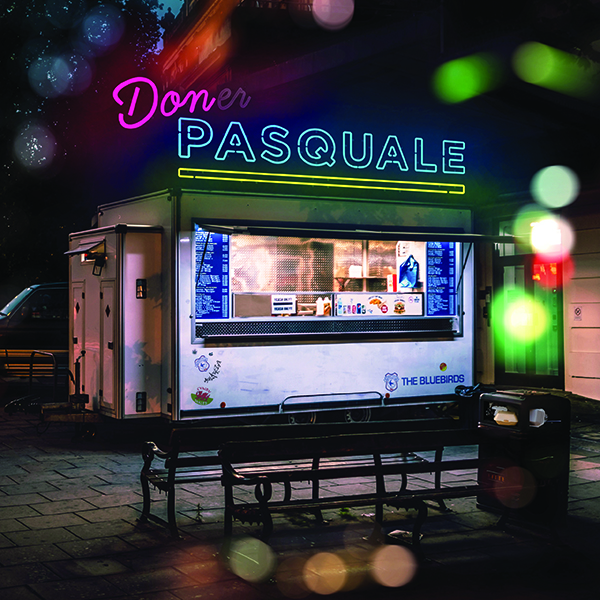 Welsh National Opera serves up a tasty new production of Don(er) Pasquale