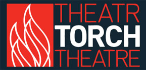 Torch Theatre Milford haven