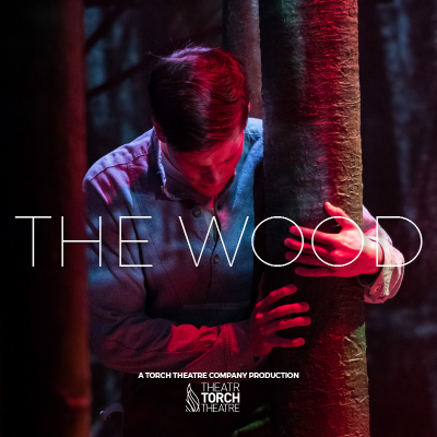 'The Wood' Media Round-Up