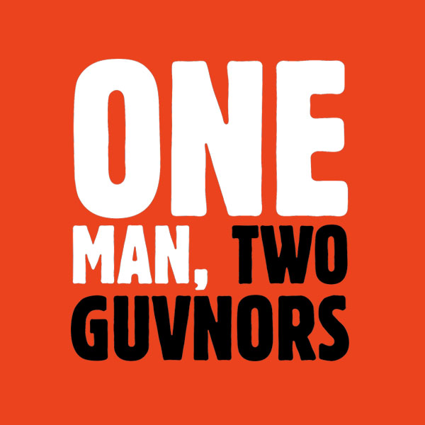 TORCH THEATRE ANNOUNCE CAST FOR AUTUMN PRODUCTION, THE INTERNATIONAL HIT 'ONE MAN TWO GUVNORS'